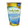 Colly Cally คอลลาเจน ชนิดแกรนูล 75,000 mg.