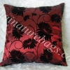 Silk Cushion Cover Silk P212