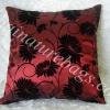 Silk Cushion Cover Silk P212