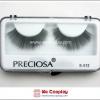 ขนตาปลอม Preciosa E-512 สวยเด้งแบบตุ๊กตา สาวโลลิต้า