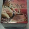 Boomz กาแฟ อกฟู รูฟิต ราคา 100