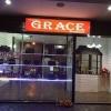 """ Grace Brandname "" ร้านของพี่อุ้ย ที่ห้อง D2 อิมเมจมอลล์ พุทธมณฑลสาย4 ค่ะ -^0^-"