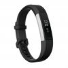 ขาย Fitbit Alta สายรัดข้อมืออัจฉริยะ ราคาถูก จาก USA