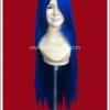 วิกผมโคนาตะ ลัคกี้สตาร์ Konata Lucky Star Cosplay Wig