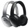 ขาย Bose QC35 หูฟังไร้สาย ตัดเสียงรบกวน Wireless Bluetooth รุ่น Quietcomfort 35 ราคา