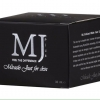 MJ skin Brilliant White ราคา 1,750 แก้ฝ้า ลดจุดด่างดำ