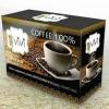กาแฟวีวี่ Vivi Coffee Espresso กาแฟลดน้ำหนัก