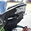 ไฟเลี้ยว Koso Unlimited LED