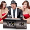 VM PLUS วีเอ็ม พลัส อาหารเสริมผู้ชาย