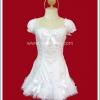 ชุดนางฟ้าเลิฟเลิฟ Love Love Fairy Fancy Costume