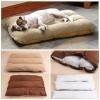 เบาะนอนสุนัขใหญ่ ขนาด 60*95 ซม.