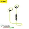หูฟัง Awei A620BL (Bluetooth)