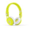 หูฟัง Beats Mixr Neon Yellow
