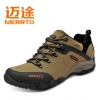 Hboots034
