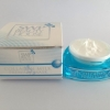ครีมมาร์คหน้า SWP Collagen Milk 430฿ Mask