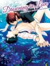 [นิยายแปล]Drowning in Love