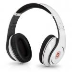 หูฟัง Beats Studio White