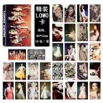 รูป LOMO SNSD 30 รูป