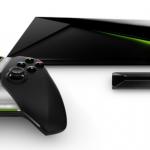ขาย Nvidia Shield Android TV 4K Streaming Media