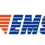 การส่งแบบ EMS