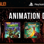 Flash Sale - ลด 80% [PSN Store US]