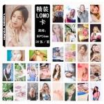 รูป LOMO Yeri Red Velvet 30 รูป