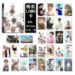 รูป LOMO EXO FIJI 30 รูป