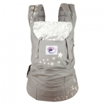 Ergobaby Original Collection Baby Carrier - Galaxy Grey