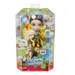 La Dee Da Garden Party Fashion Doll - Bee-licious Dee