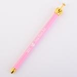 ปากกาหัวมงกุฎ JKS