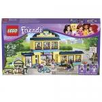 LEGO Friends Heartlake High (41005)