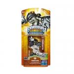 Skylanders Giants Individual Character Pack - Terrafin 2
