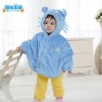 เสื้อเด็กนำเข้าจากจีน