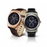 ขาย LG Urbane Watch W150 ราคา