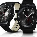 ขาย LG G Watch R Model W110 ราคาไทย