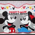 ที่บังแดดหน้ารถ Mickey Mouse เบอร์ 17