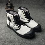 Sneaker006