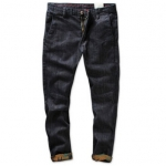 *Pre Order* EWISER / A Weisu Japanese Denim กางเกงยีนส์แฟชั่นชาย-ญี่ปุ่น size 29-30-32-34-36