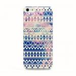 เคส iphone 6