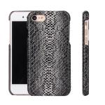 เคสไอโฟน 7 Plus (Hard Case) Snake