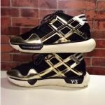 Sneaker003