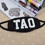 ผ้าปิดปาก TAO