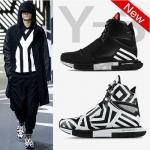 Sneaker005