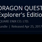 PSN Store US - Dragon Quest Heroes II