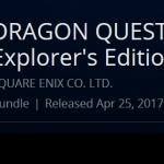 PSN Store US - Dragon Quest Heroes II