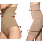 Promotion ชุดกระชับสัดส่วนแบบเต็มตัว+แบบเว้า ลดไขมัน เซลล์ลูไลท์ เส้นเลือดขอด รอยแตกลาย นาโน อินฟราเรด