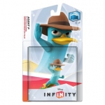 Disney® Infinity Phineas and Ferb - Agent P