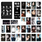 รูป LOMO EXO Sing For You 30 รูป