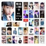 รูป LOMO EXO LAY 30 รูป