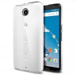ขายเคส Nexus 6 Spigen Thin fit exact fit